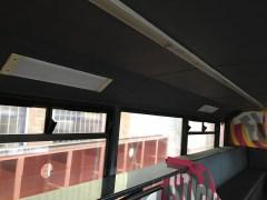 bus conversion manchester