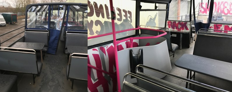 bus-interior-upholstery-conversion-manchester