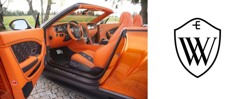 mansory-bentley-interior-upholstery-upgrade-manchester