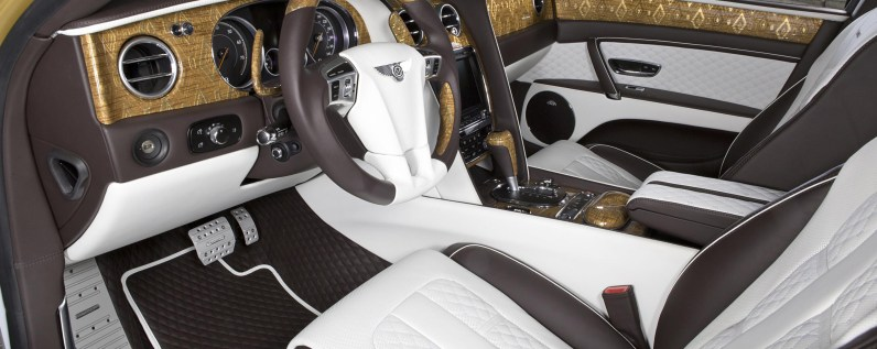 mansory-interior-upgrades-cheshire