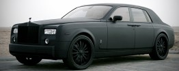 murdered-out-blacked-out-rolls-royce-trim-cheshire