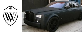 murdered-out-rolls-royce-trim-manchester