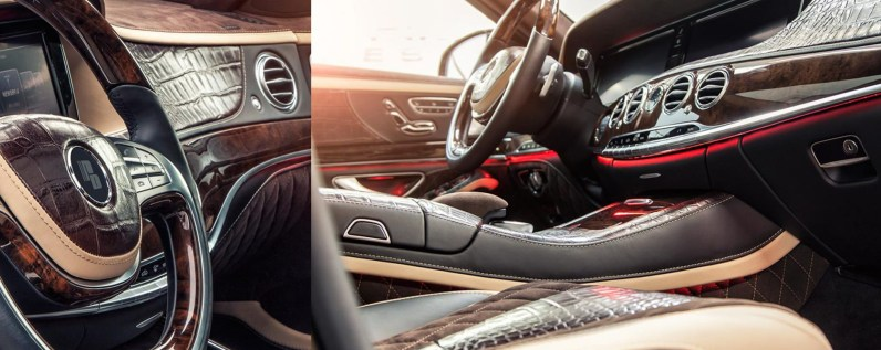 premium-car-interior-reupholstery-cheshire