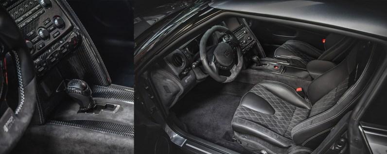prior-design-interior-reupholstery-manchester