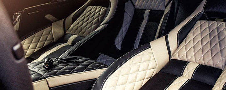 quilted-leather-reupholstery-cheshire-1