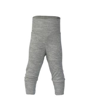 broek wol zijde