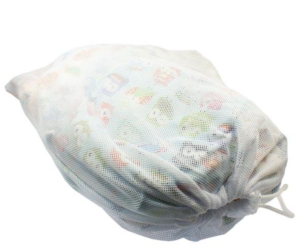 Wasnet wasbare luiers