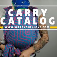 Carry catalogue