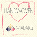 Madalo