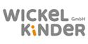 Wickelkinder