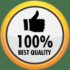 High Quality Wrap Films - Wrap Zone AE