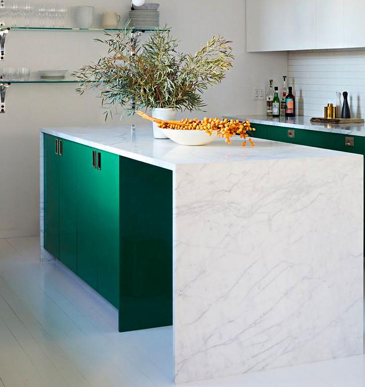 Kitchen Wrapping - Kitchen Refurbishment - Wrap Zone AE 3