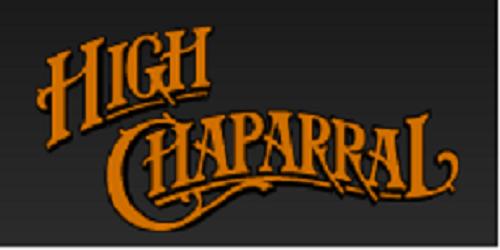 highchaparral