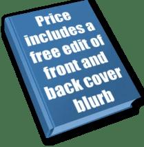 book-offer-3D-blue