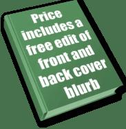 book-offer-3D-green
