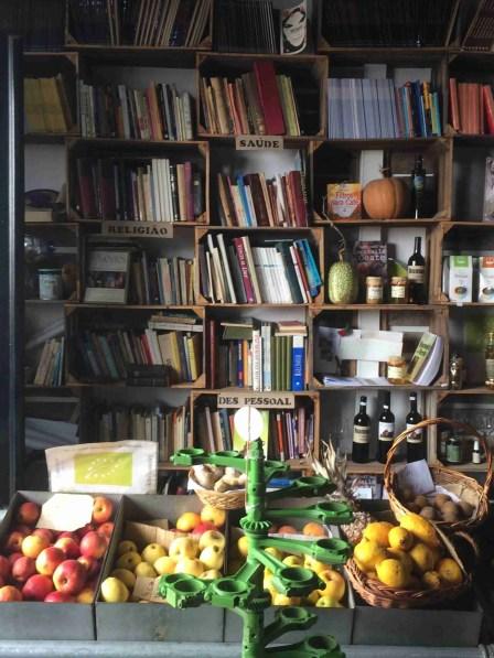 Obidos – A Book Lover's Utopia