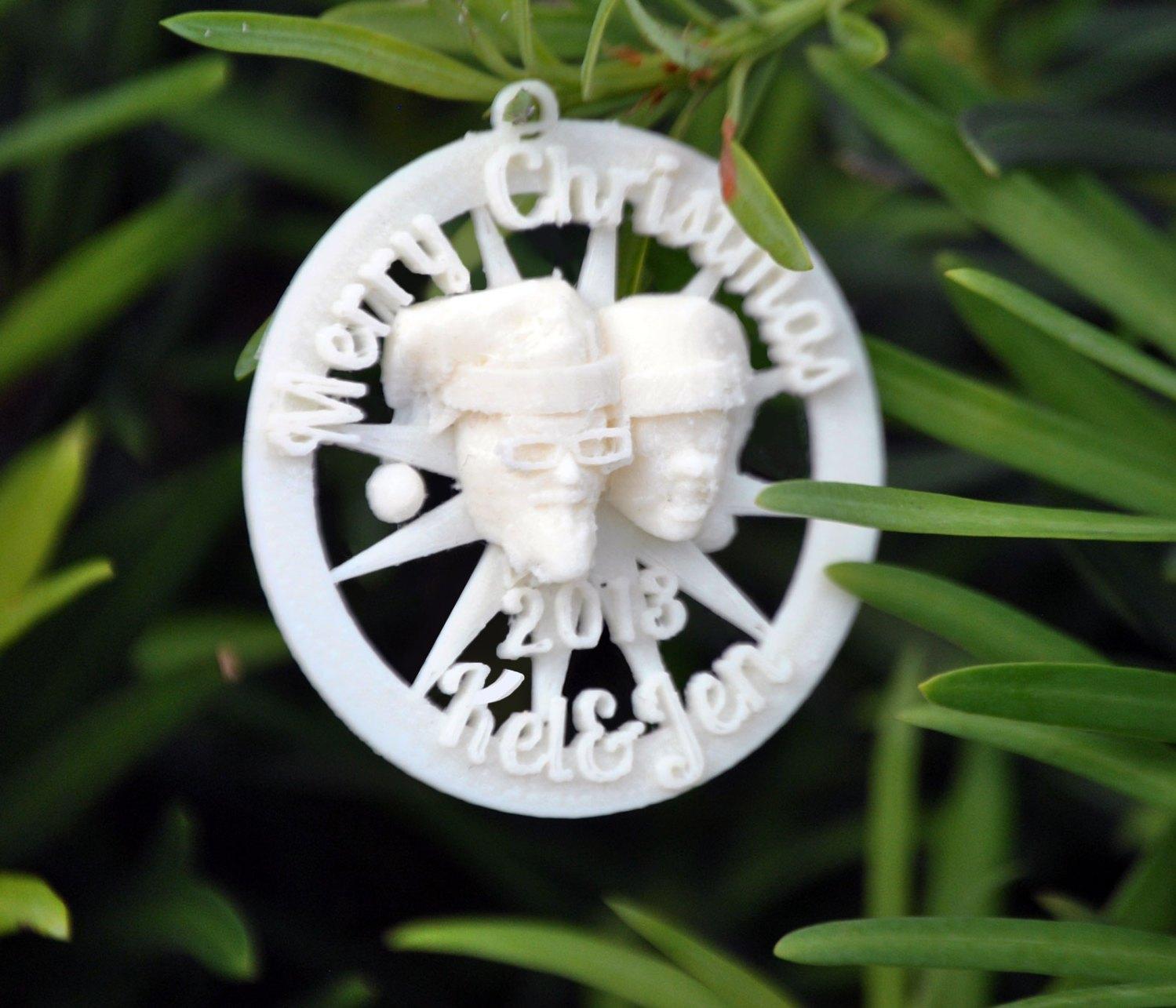 custom_ornament