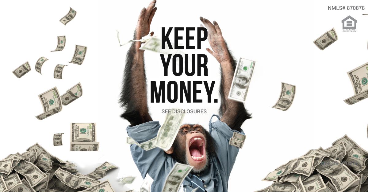 keep_your_money_more