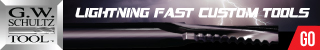 lightning_fast.2.0_320x50