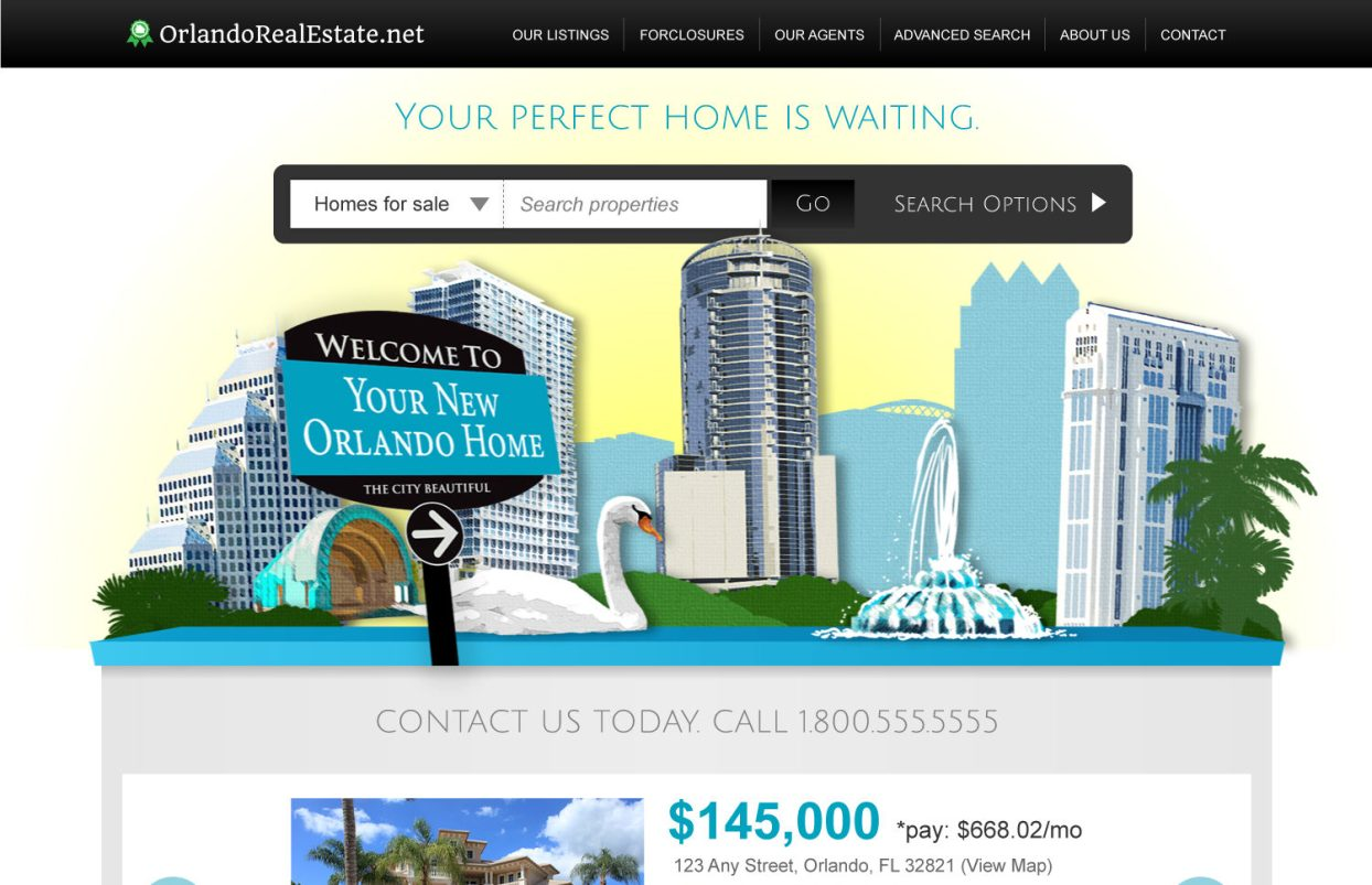 real_estate_home