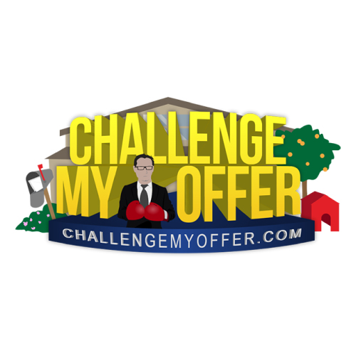 sq2_challenge