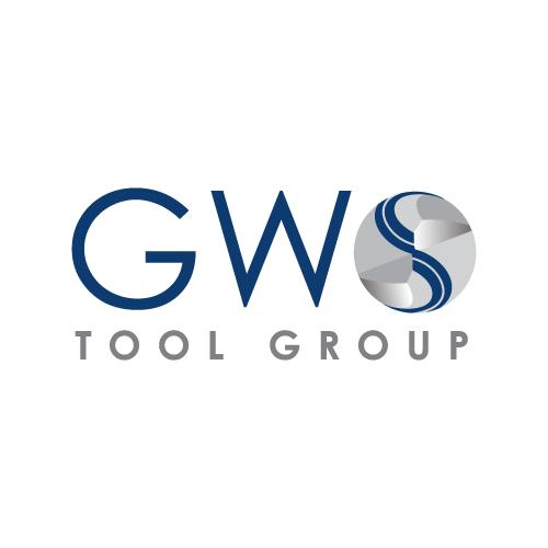 sq2_gwst