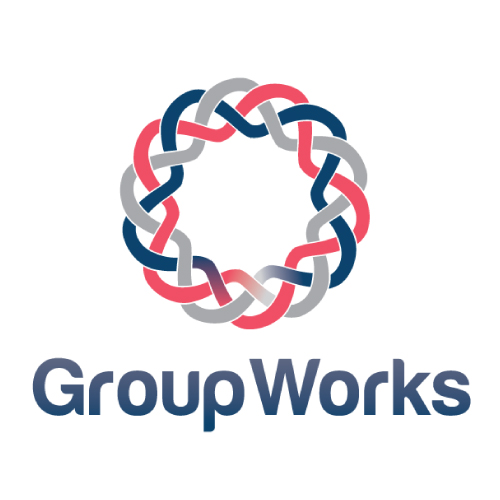 sq_groupworks