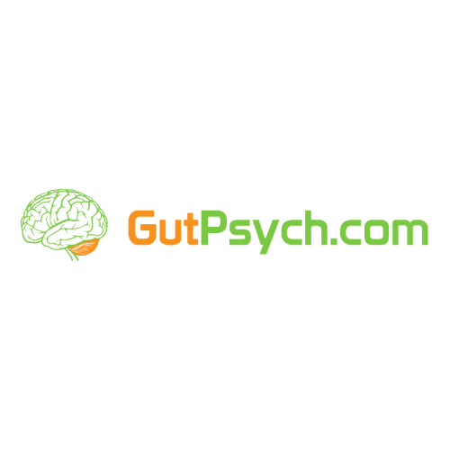 sq_gutpsych