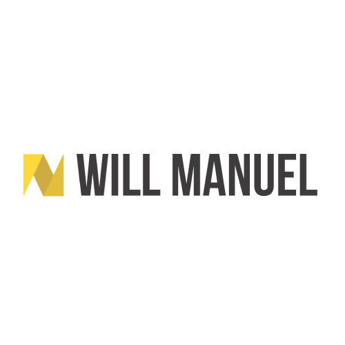 sq_will_manuel