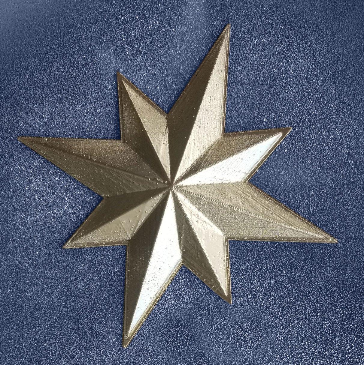star_bevel