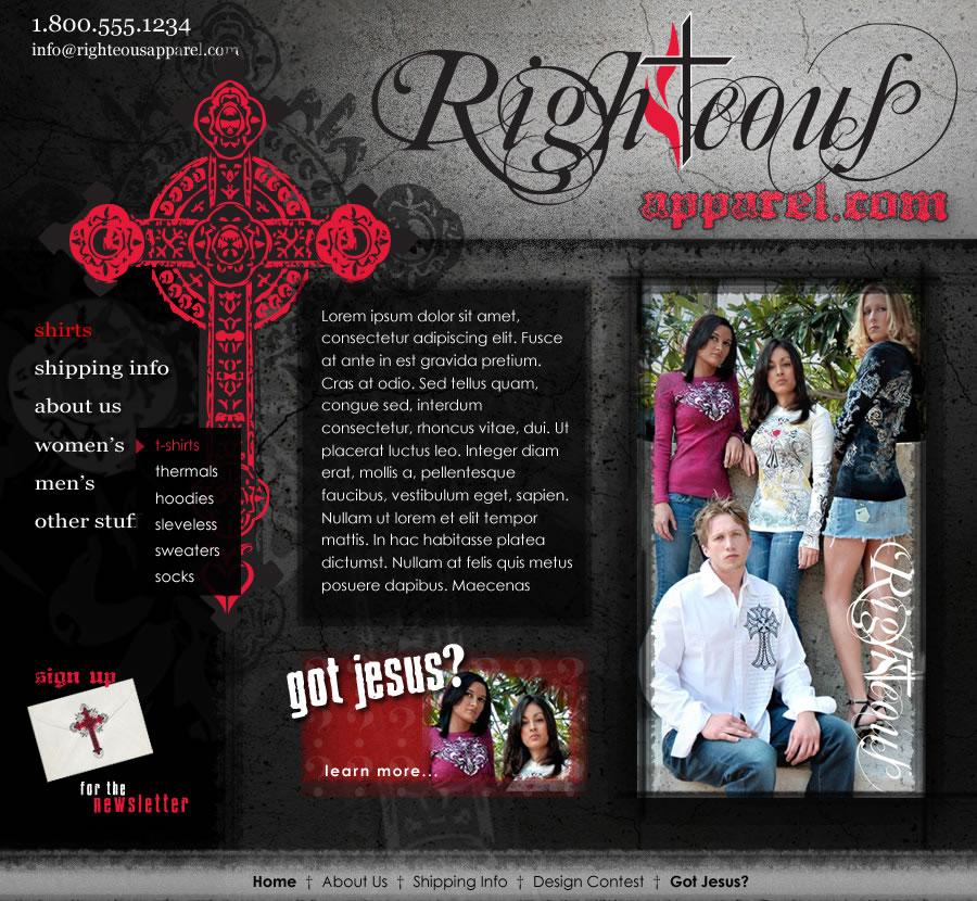 websites_ri1