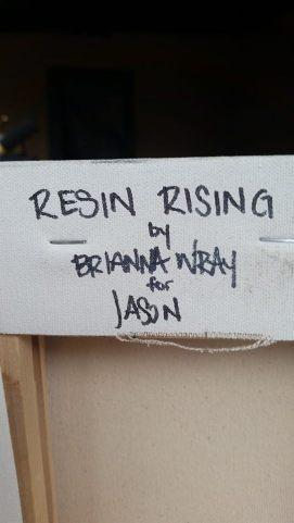 resinrising3