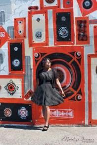 Style 4: LBD @ KEXP