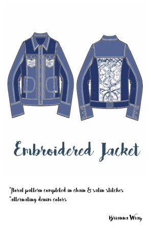 Denim Drawing_4_EmbroideredJacket
