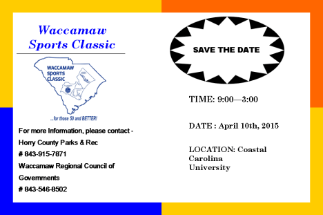 Waccamaw save the date-new
