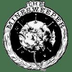 minesweeper-logo