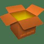 pandora-150x150