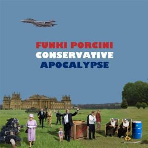 conservative-apocalypse-cover