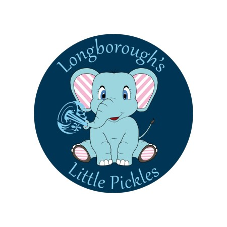 Longborough Little Pickles