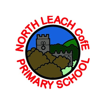 Northleach Primary