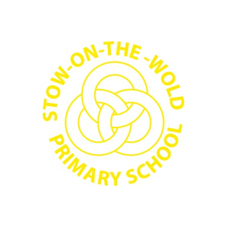 Stow on the Wold Primary