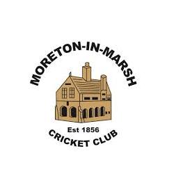 Moreton in Marsh Cricket Club