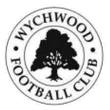 Wychwood Football Club