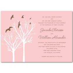 online wedding invitation cards weebly