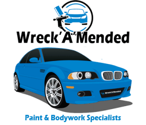 Contact Wreckamended Paint And Bodywork Specialists Grimsby