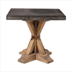 https://www.arhaus.com/furniture/outdoor/accent-tables/bourdeaux-outdoor-26-inch-reconstructed-stone-end-table/