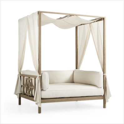 https://www.arhaus.com/furniture/outdoor/outdoor-chaise-lounges/hamptons-outdoor-72-inch-teak-daybed/