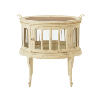 https://www.arhaus.com/furniture/living-room-furniture/end-tables/louise-tea-table-in-ivory/
