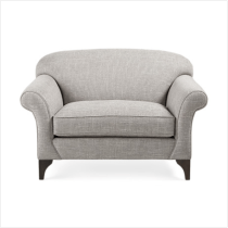 https://www.arhaus.com/furniture/living-room-furniture/chairs-and-chaises/perry-54-inch-upholstered-chair-in-thelma-sterling/