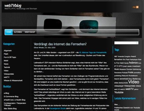 webtvblog